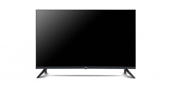 FOX 32AOS400B LED televizor