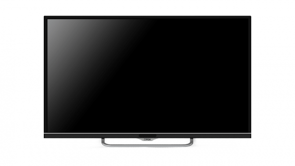 FOX 42DLE668 LED televizor