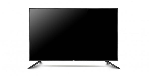 FOX LED TV 43WOS600A, Ultra HD, WebOS 5.0 Smart 4K Ultra HD televizor