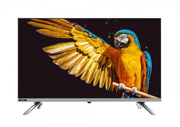 Alpha 32G7NH LED televizor