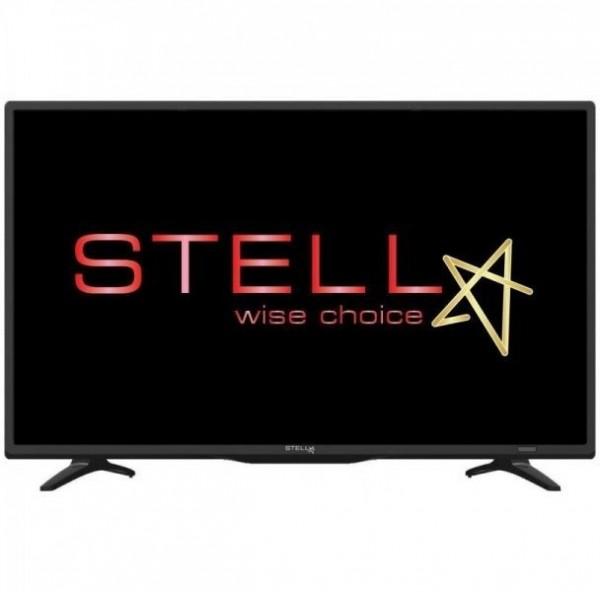 Stella S43D72 LED televizor