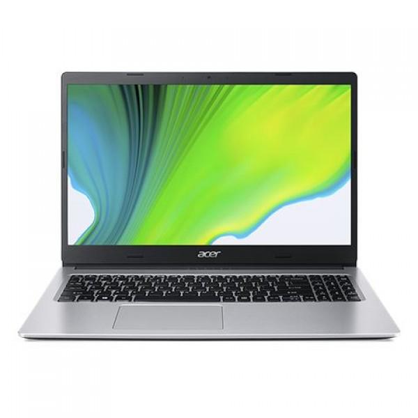 NB ACER 15.6'' A315-23-R5LK 3050U4GB256GBSilver