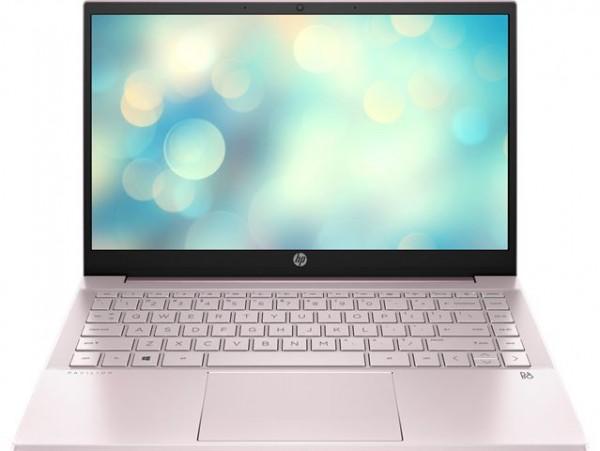 HP NOT Pav. 14-dv0031nm i3-1115G4 8G256, 350J4EA