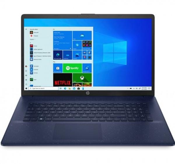 HP NOT 17-cn0002nm I3 4G256 W10h, 434F2EA