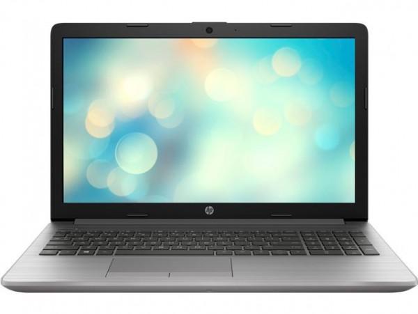 HP NOT 250 G7 I3 8G512 DVD, 1F3L3EA#BED