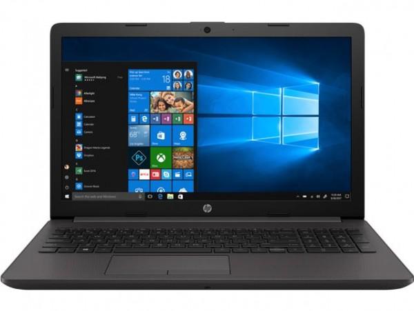 HP NOT 255 G7 R3 3200U 8G256 W10p, 2D308EA