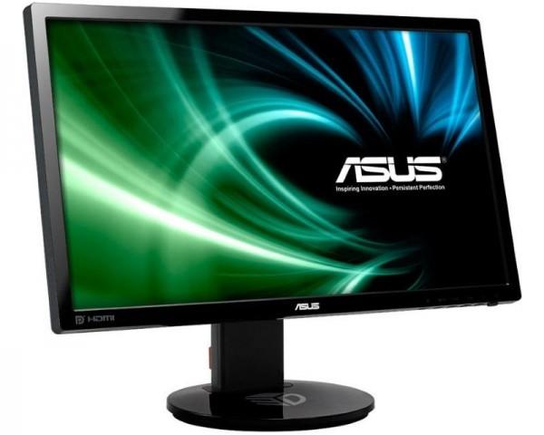 ASUS 24'' VG248QE LED 3D crni monitor