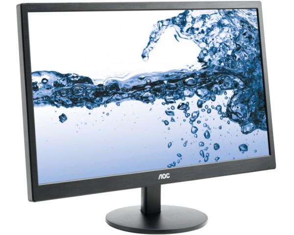 AOC 21.5'' E2270SWDN LED monitor