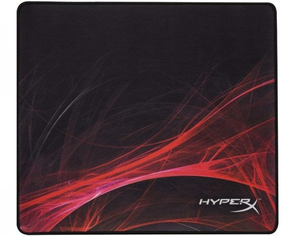 KINGSTON HX-MPFS-S-L HyperX FURY S Pro Gaming podloga za miš