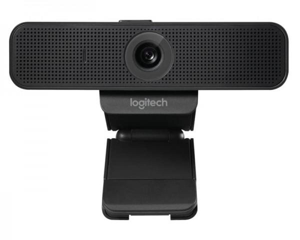 LOGITECH C925e Full HD web kamera